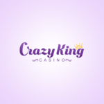 Crazy King