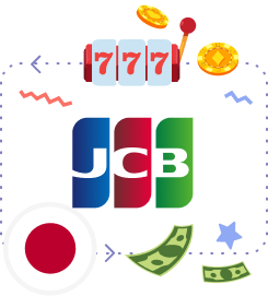 jcb japan