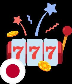 new casino japan